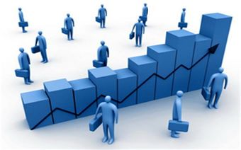 رشد اقتصادی با احتساب نفت ۱.۷ درصد شد